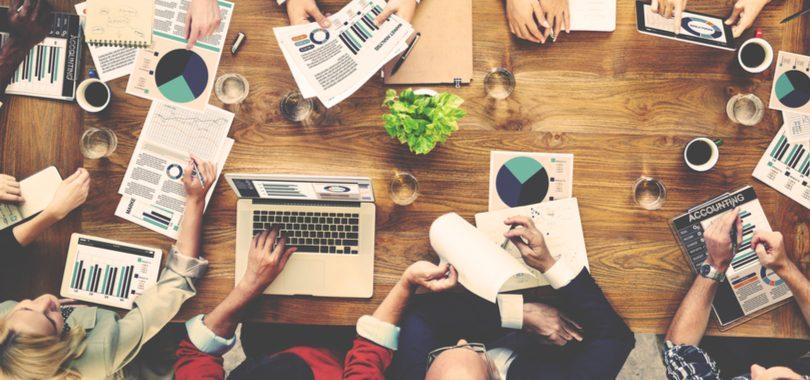 各種事務作業を請け負い、御社のコストの軽減に貢献します 外注で行える仕事はぜひご相談ください。煩雑になりがちな仕事をお引き受けします。もちろん、企業情報・個人情報などの取り扱いは、厳重を期しております。ご安心してお任せください。弊社は、お客様の期待されるサービスレベルに応え、満足していただけくために、納期と品質の両立にこだわり、努力を惜しみません。お仕事の内容により、納期・料金等が異なってきますので、まずはご相談下ささい。